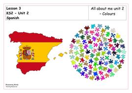 Lesson-plan---colours.docx