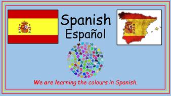 Spanish-presentation.pptx