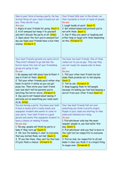 dilemmas-page-1 PSHE relationships resources.docx