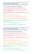 clip-qs PSHE relationships resources.docx