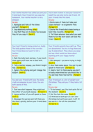 dilemmas-page-2 pshe relationships resources.docx
