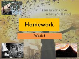 Week-1-Homework.pptx