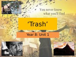 Trash-Lesson-9.pptx
