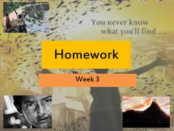 Week-3-Homework.pptx