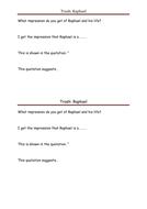 P.E.E-Sentence-Openers.docx