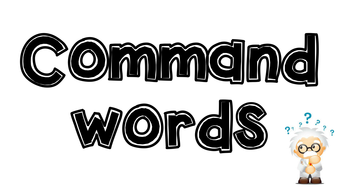 Command-words-Display.pdf