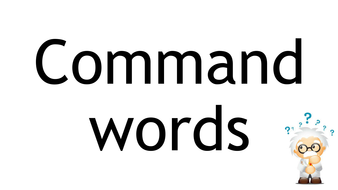 Command-words-Display.pptx