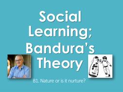 B1-Bandura-role-modelling.pptx