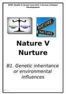 B1-Nature-V-Nurture-booklet.docx