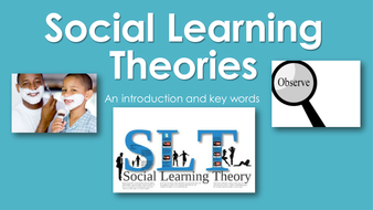 B1-Social-Learning-Intro.pptx