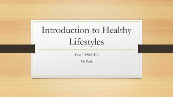 L1-Intro-to-Healthy-Lifestyles.pptx