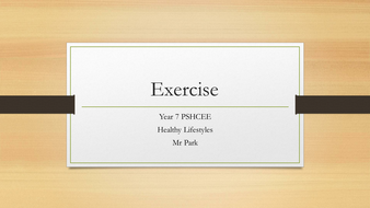 L6-Exercise.pptx