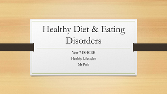 L5-Diet---Eating-Disorders.pptx