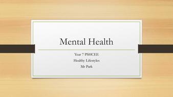 L3-Mental-Health.pptx