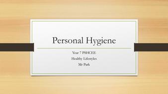L7-Personal-Hygiene.pptx