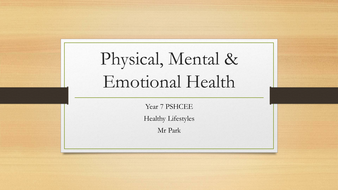 L2-Health---Support.pptx