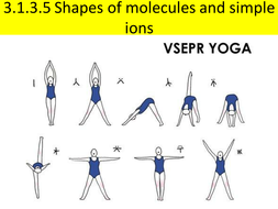 Shapes-of-Molecules.ppt
