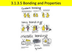 Lesson-8---Kinetic-Theory.ppt