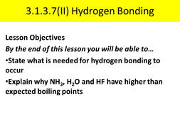 Forces-Between-Molecules-2.ppt