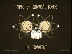 Covalent-Bonding.ppt