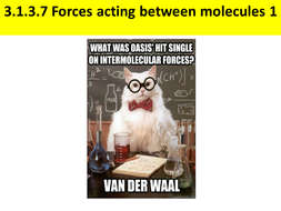Forces-between-molecules-1.ppt