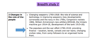 Technical-innovation-1790-1918.pptx; 2.-Role-of-the-people-GPE.pptx ...