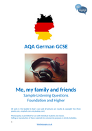AQA-German-GCSE-listening-ID-and-culture.docx