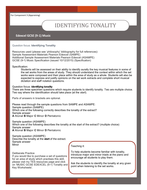 Exam-Questions-Tonality.pdf