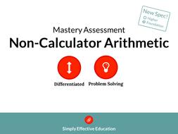 Non-Calculator-Arithmetic-(Mastery-Assessment).pdf