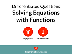 Solving-Equations-with-Functions-(Differentiated-Questions).pdf