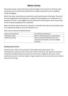 L3-Group-information.docx