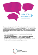 Ask-for-Evidence-lesson-plan-2017.pdf