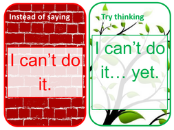 5-growth-mindset-posters.pptx