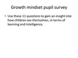 growth-mindset-survey.pptx