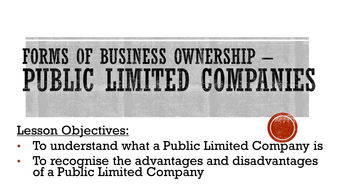 Public-limited-companies.pptx