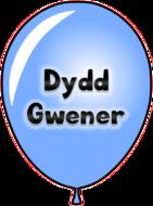 Balwnau dyddiau'r wythnos   Teaching Resources