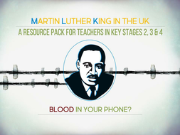 Blood-in-Your-Phone-Slideshow.pptx