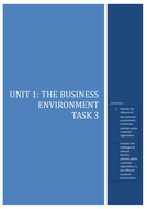 Unit-1-Task-3-The-Business-Environment-FINAL-(1).docx
