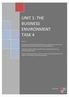 Unit-1-Task-4-complete-(1).docx