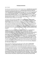 The-Business-environment-UNIT-1-FINAL-(2).docx
