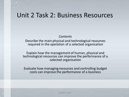 Unit-2-Task-2-v2.pptx