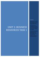 Unit-2-Task1-(1).docx