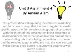 Unit-3-Assignment-4-(2).pptx