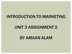 unit-3-assig2-task-2-FINAL.pptx