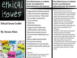 ethical-leaflet.pptx