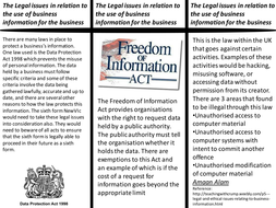 legal-leaflet.pptx