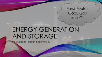 Energy-Generation-and-Storage.pptx