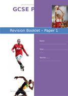 Revision-Booklet-Paper-1.docx
