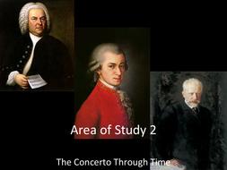 AoS-2-Resources-v2.0.pdf