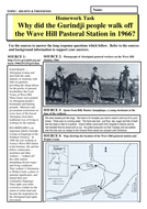 Why-did-the-Gurindji-people-walk-off-the-Wave-Hill-Pastoral-Station-in-1966.doc